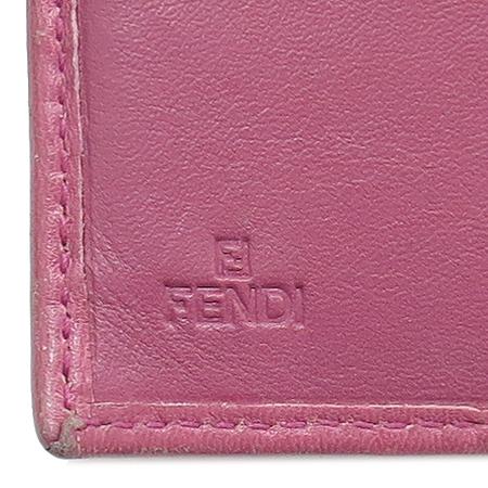 Fendi(���) 8M0206 FF �ΰ� ���� ������