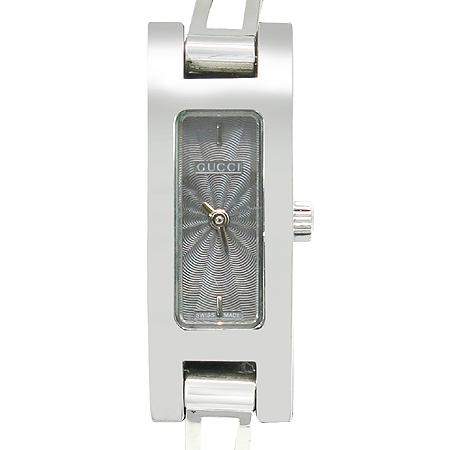 Gucci(구찌) 3900L 스틸 여성용 시계