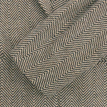 GIORGIO ARMANI(조르지오 아르마니) 브라운 컬러 캐시미어 혼방 헤링본 자켓 이미지3 - 고이비토 중고명품
