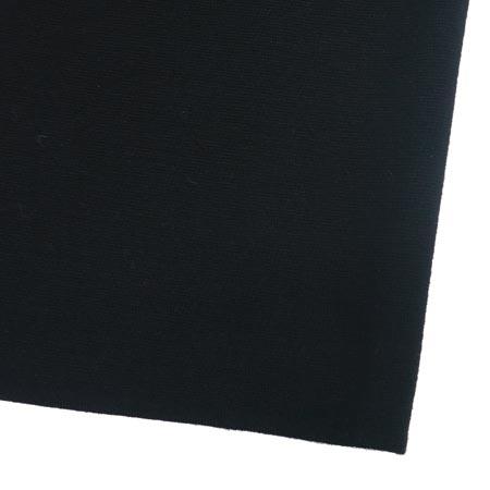 EMANUEL UNGARO(엠마누엘 웅가로) 블랙 컬러 밴딩 스커트 이미지3 - 고이비토 중고명품