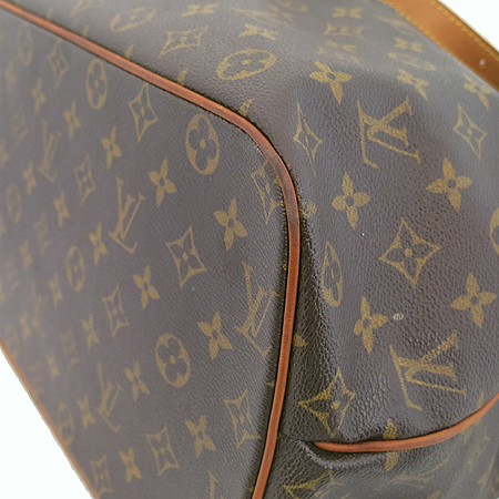 Louis Vuitton(루이비통) M40146 모노그램 캔버스 팔레모 GM 2WAY 이미지5 - 고이비토 중고명품
