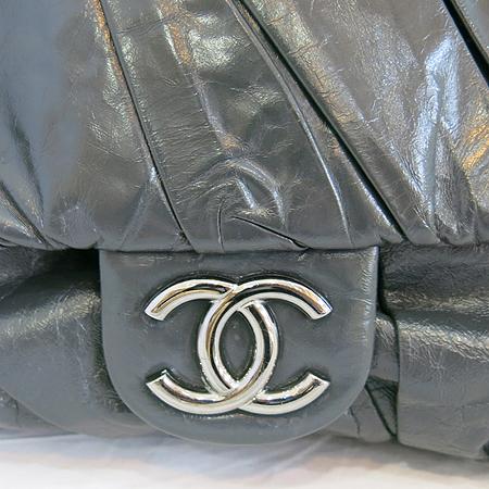 Chanel(����) ���� ������ Ʈ����Ʈ�� (TWISTED) ���� ü�� ����� [�ϻ����]