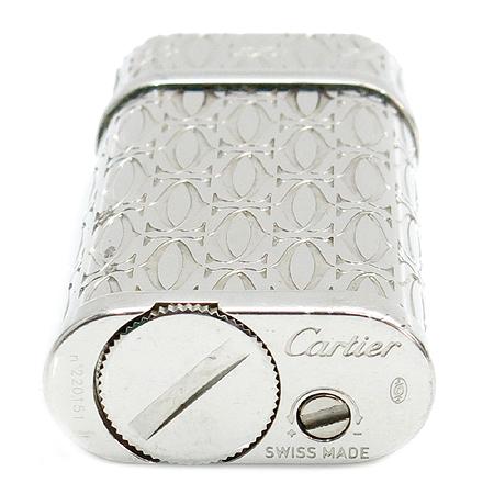 Cartier(��쿡) CA120134 C�� ���� �ȶ�� ������