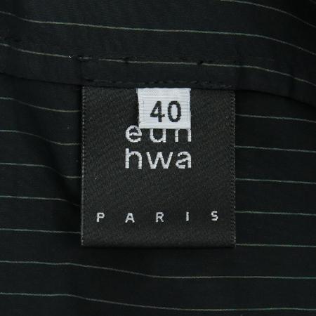 Eunhwa Paris ��Ʈ������ ���� (MADE IN FRENCH)