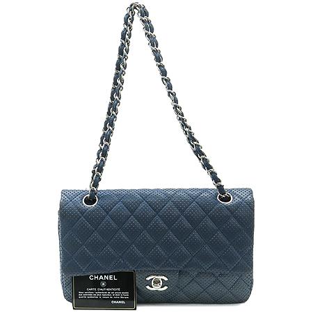 Chanel(����) ���� ���� ���� Ŭ���� M ������ ���� ü�� �����