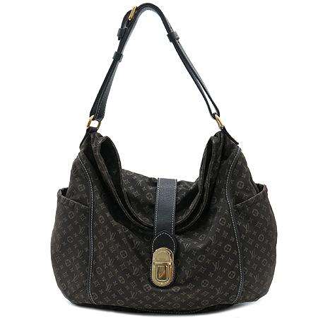 Louis Vuitton(���̺���) M56699 ���� ĵ���� �̵� �θǽ� ����� [�?����]