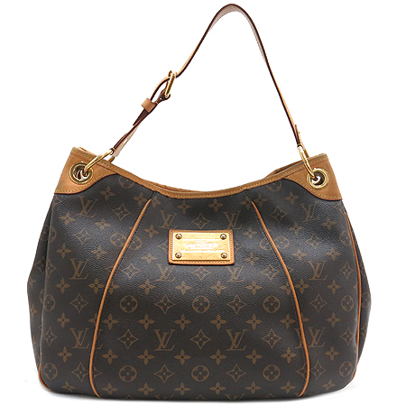 Louis Vuitton(���̺���) M56382 ���׷� ĵ���� �������� PM �����