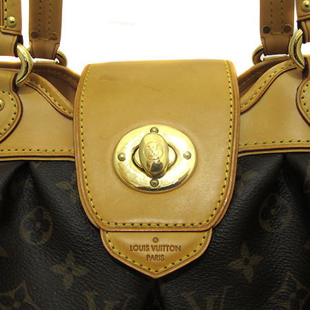 Louis Vuitton(루이비통) M45714 모노그램 캔버스 보에티 MM [부천 현대점]