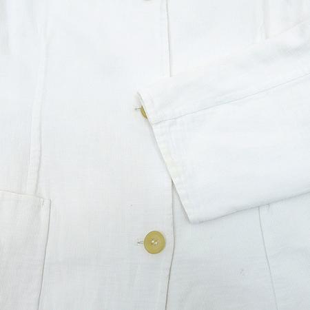 Jilsander(질샌더) 화이트컬러 자켓