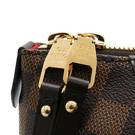 Louis Vuitton(���̺���) N41102 �ٹ̿� ���� ĵ���� ����Ʈ�ν��� PM ����� [�б�������]
