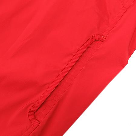 DKNY(도나카란) 스칼렛컬러 집업 나시 이미지3 - 고이비토 중고명품