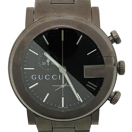 Gucci(����) 228468 101M G ���� ��ƿ ������ �ð�