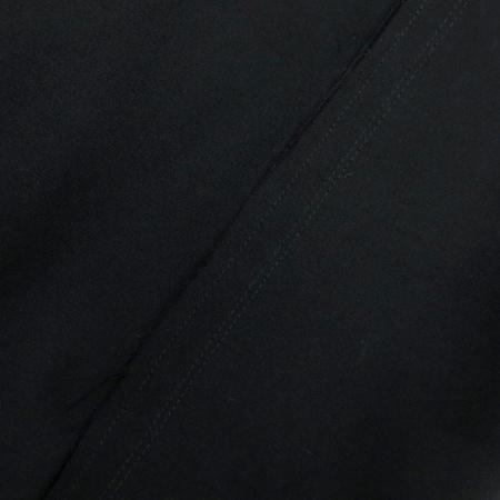 COMME DES GARCONS(꼼데 가르송) 블랙컬러 바지 [동대문점]