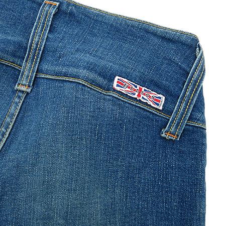 Premium Jeans(프리미엄진) HUDSON(허드슨) 청바지