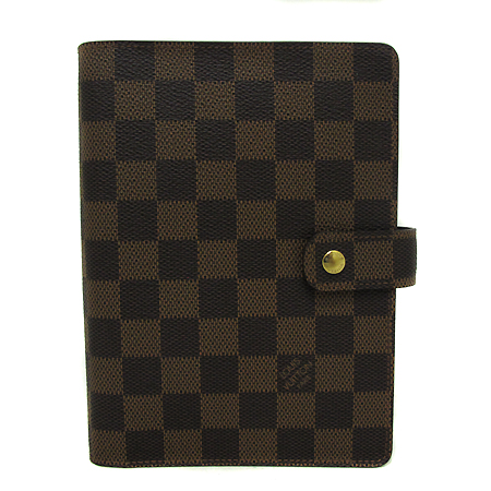 Louis Vuitton(���̺���) R20240 �ٹ̿� ĵ���� ���� ������ �̵�� �� ���̾ Ŀ�� [��õ ������]