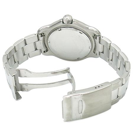 VICTORINOX(빅토리녹스) V25706 ARMY OFFICER 스틸 브레이슬릿 남성 시계