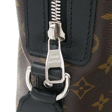 Louis Vuitton(루이비통) M40635 모노그램 마카사 토레스 PM 크로스백[부천 현대점]