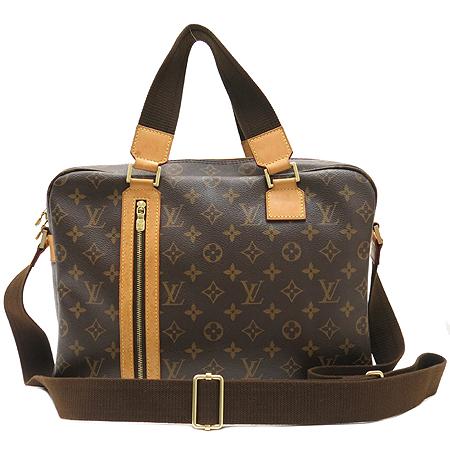 Louis Vuitton(루이비통) M40043 모노그램 캔버스 삭 보스포어 2WAY