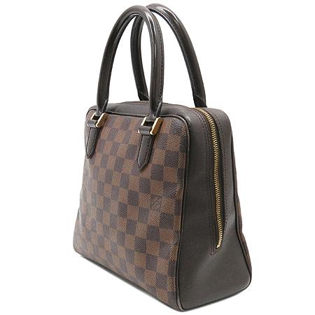 Louis Vuitton(루이비통) N51150 다미에 에벤 캔버스 브레라 토트백 이미지2 - 고이비토 중고명품