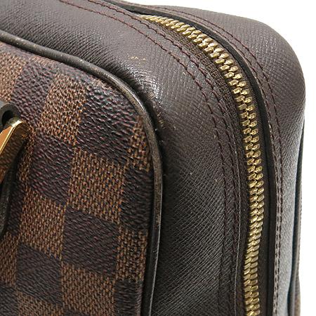 Louis Vuitton(루이비통) N51150 다미에 에벤 캔버스 브레라 토트백 이미지3 - 고이비토 중고명품
