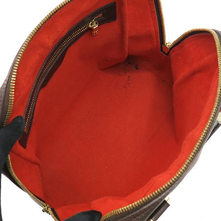 Louis Vuitton(루이비통) N51150 다미에 에벤 캔버스 브레라 토트백 이미지5 - 고이비토 중고명품