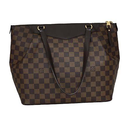 Louis Vuitton(루이비통) N41103 다미에 캔버스 웨스트민스터 GM 숄더백 [명동매장]