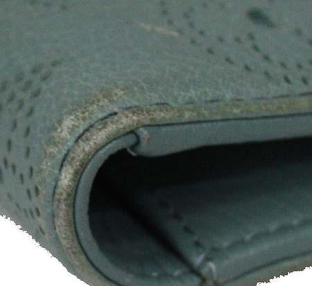 Louis Vuitton(루이비통) M58131 아멜리아 마히나 (AMELIA MAHINA) 월릿 마호가니 장지갑 [명동매장]