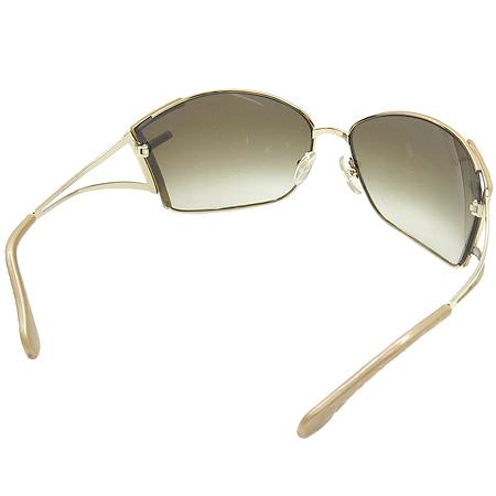Fendi(펜디) FS413 F 로고 선글라스