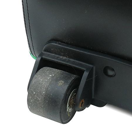 Lesportsac(레스포삭) 패브릭 여행용 케리어 가방