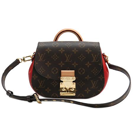 Louis Vuitton(루이비통) M40814 모노그램 캔버스 에덴 PM 2WAY