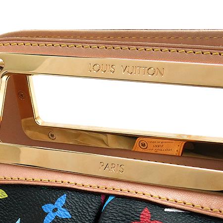 Louis Vuitton(루이비통) M40256 모노그램 멀티 쥬디 MM 2-WAY [압구정매장]