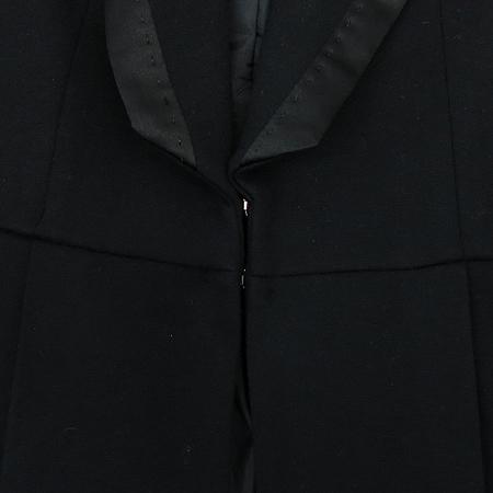 ANNE KLEIN(앤클라인) 블랙컬러 자켓