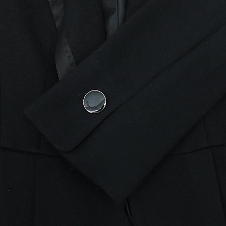 ANNE KLEIN(앤클라인) 블랙컬러 자켓 [부산센텀본점] 이미지4 - 고이비토 중고명품
