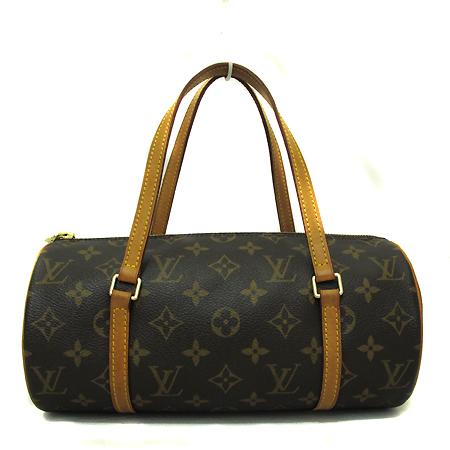 Louis Vuitton(루이비통) M51386 모노그램 캔버스 파필론 26 토트백 [부천 현대점]