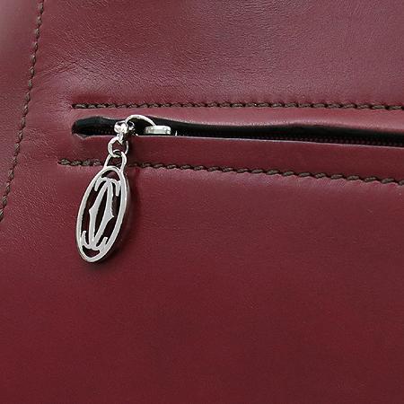 Cartier(��쿡) �� ���ڽ� ����ÿ�� �� ��쿡 ���巹�� �����̵� ȥ�� �ΰ� ������ 2WAY