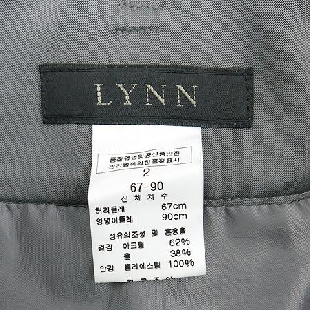 LYNN(��) �����÷� ��ĿƮ (��Ʈset)