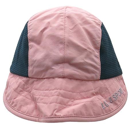 ELLE(엘르) 벙거지 모자