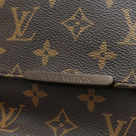 Louis Vuitton(루이비통) M97038 모노그램 캔버스 메신저 MM 보부르 크로스백 [동대문점]