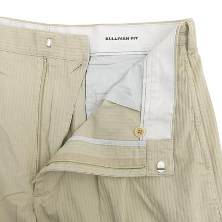 DKNY(도나카란) 베이지컬러 바지