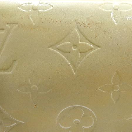 Louis Vuitton(루이비통) M91214 모노그램 베르니 톰슨 숄더백
