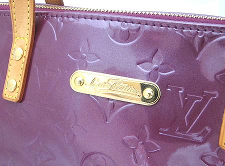 Louis Vuitton(���̺���) M93588 ���� ������ ������ GM ��Ʈ��