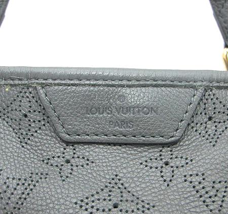 Louis Vuitton(루이비통) M93178 마히나 레더 스텔라 GM 2WAY