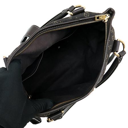Louis Vuitton(루이비통) M56696 퓨세인 모노그램 이딜 켄버스 엘레지 2WAY