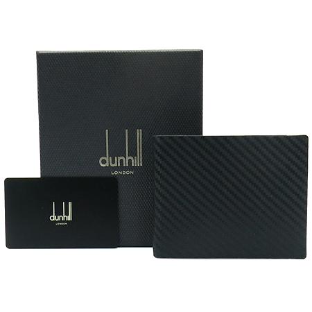 Dunhill(����) L2M6C1A �? ���� ������