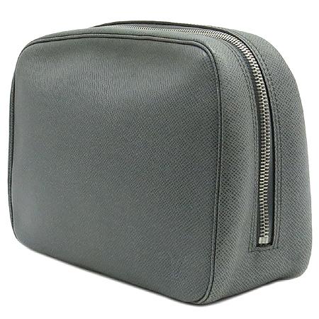 Louis Vuitton(루이비통) M32663 타이가 레더 토일레트리 파우치 GM