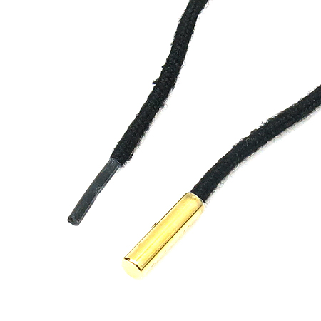 Louis Vuitton(루이비통) 블랙 스웨이드 앵글 부츠 이미지6 - 고이비토 중고명품
