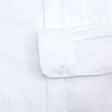 Zegna(제냐) 화이트컬러 셔츠