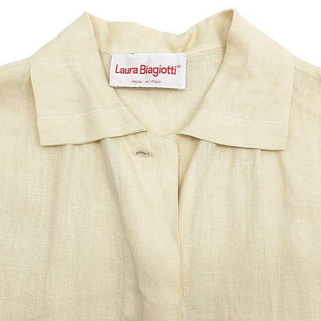 LAURA Biagiotti(���� �����Ƽ) �������÷� ���� �� ���콺 (MADE IN ITALY)