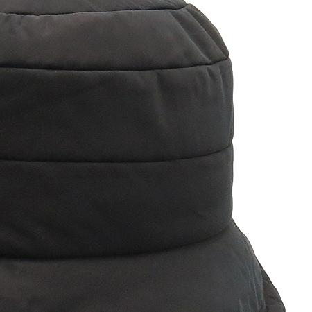 Metrocity(메트로시티) 벙거지 모자