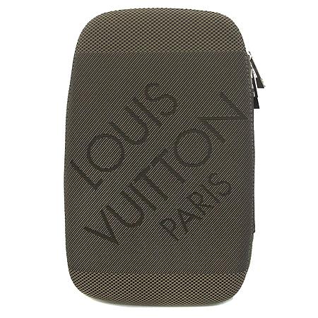 Louis Vuitton(루이비통) M93501 모노그램 제앙 캔버스 마쥬 메신져백 크로스백+ 보조지갑 2개 [명동매장]